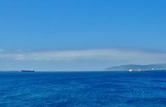 2019-05-29 - Gibraltar (25) (aknad0) Tags: gibraltar krajobraz morze