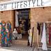 Miss Kitsch Lifestyle Shop
