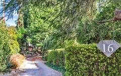 16 Grants Gully Road, Clarendon SA
