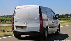 VBB-55-T (XBXG) Tags: vbb55t mercedes citan mercedescitan van utilitaire bestelwagen bestel wagen fourgonnette n9 alkmaar nederland holland netherlands paysbas license plate kenteken plaque immatriculation immat