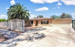 48 Holstein Drive, Salisbury North SA