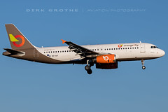Orange2Fly_A320_SX-KAT_20190629_HAM (Dirk Grothe | Aviation Photography) Tags: orange2fly a320 sxkat ham