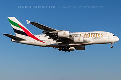 Emirates_A380_A6-EUJ_20190629_HAM (Dirk Grothe | Aviation Photography) Tags: emirates a380 a6euj ham