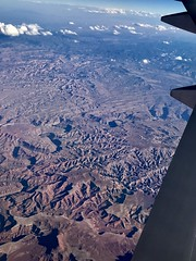 #GoingHome #WindowView #B777 (Σταύρος) Tags: desert planetearth utah capitolreefnationalpark 777 airplanewing airplane windowview windowseat goinghome b777 jetwing wing λεπίδοσ πτερόν adain aile vleugel ala flügel altitude flight fly aerial aério avion aéreo avión aereo vliegtuig flugzeug awyren aircraft airliner plane jet inflight