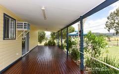 183 Yarrol Road, Kootingal NSW