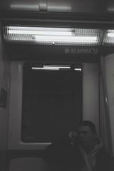 dameunpolo ⭐ (Manu Higueras) Tags: 35mm 35mmfilm 35mmphotography believeinfilm keepfilmalive filmisnotdead filmphotography filmfeed filmphotographer filmphoto filmcamera friends filmcommunity filmforever blackandwhite blackandgrey buyfilmnotmegapixels bn boys madrid underground