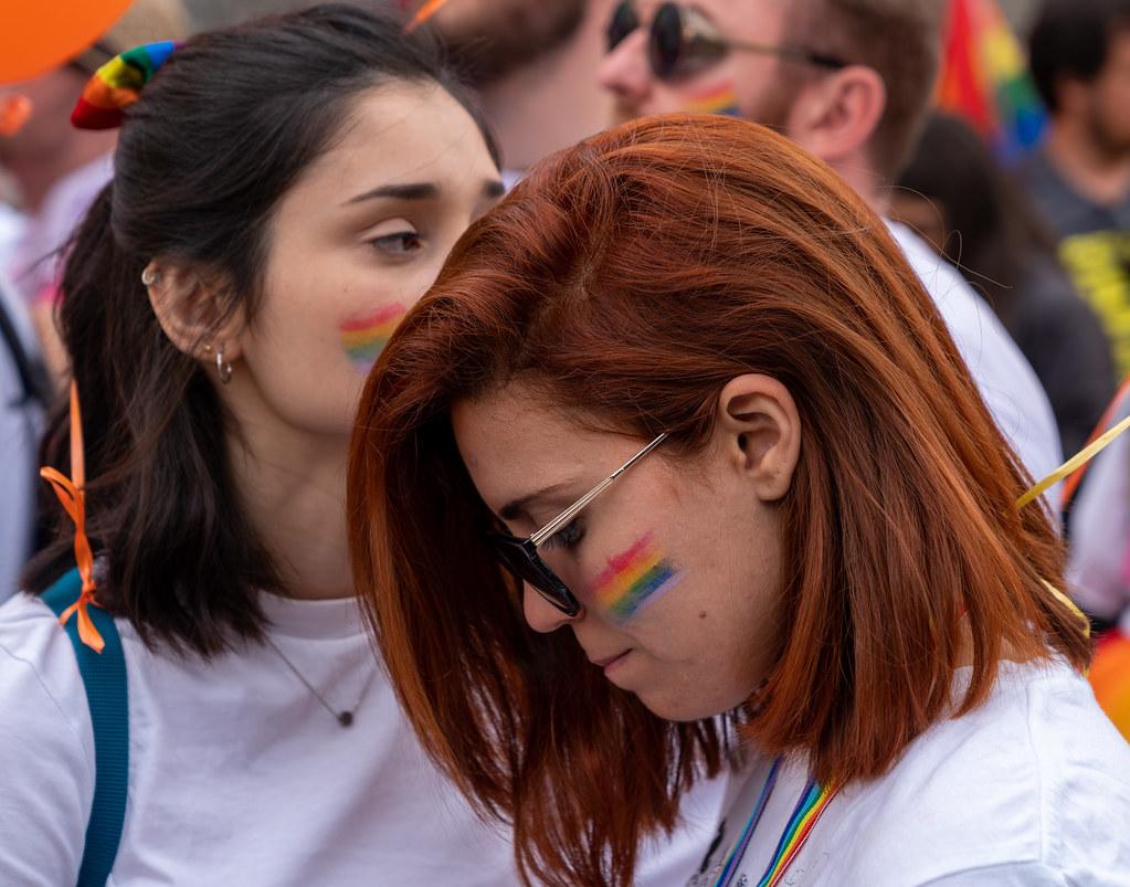 DUBLIN LGBTQ PRIDE PARADE 2019 [PHOTOGRAPHED AT CITY QUAY JUNE 29]-153708
