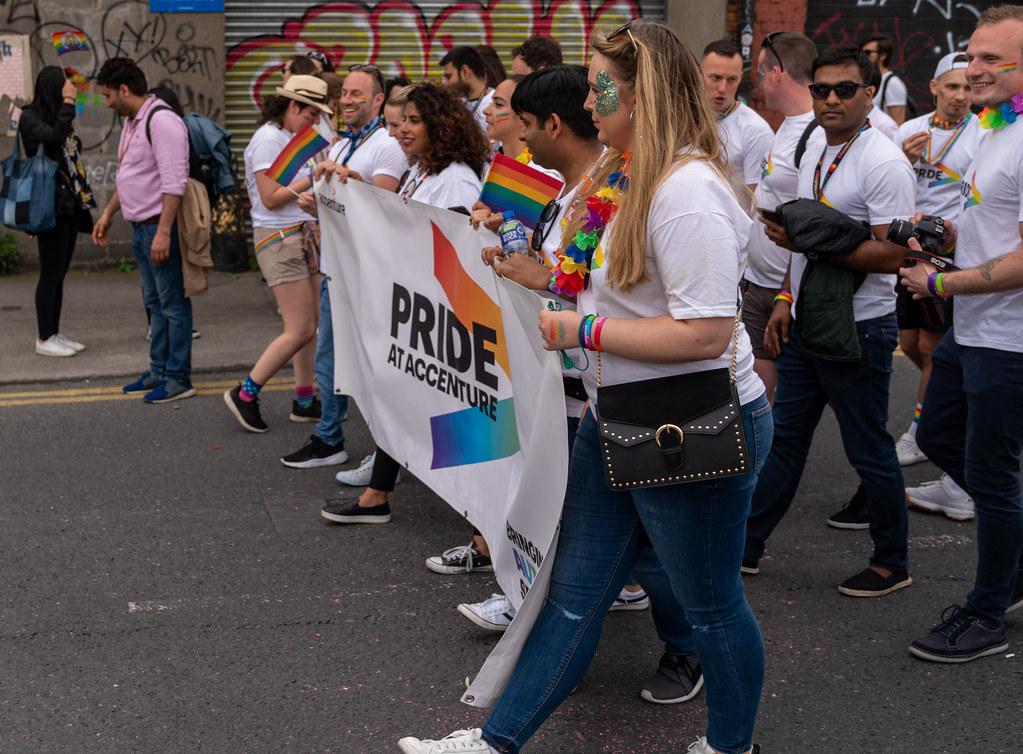 DUBLIN LGBTQ PRIDE PARADE 2019 [PHOTOGRAPHED AT CITY QUAY JUNE 29]-153752
