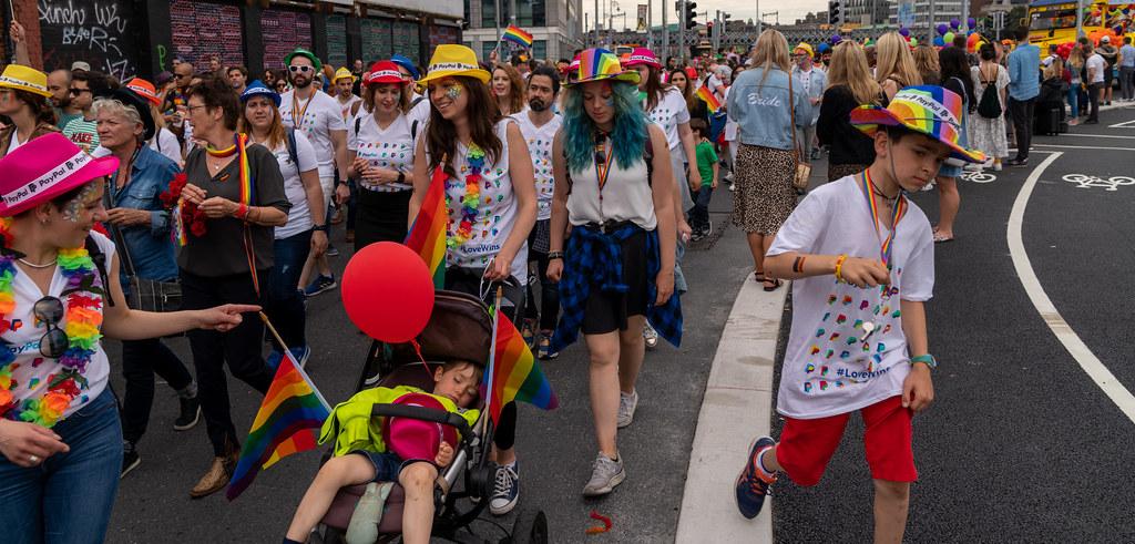 DUBLIN LGBTQ PRIDE PARADE 2019 [PHOTOGRAPHED AT CITY QUAY JUNE 29]-153729