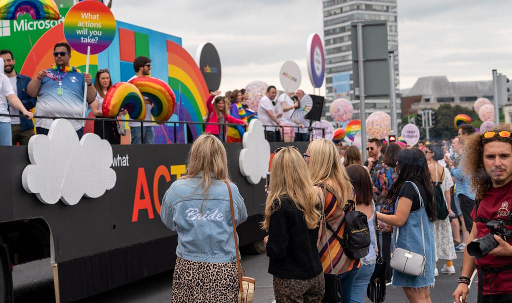 DUBLIN LGBTQ PRIDE PARADE 2019 [PHOTOGRAPHED AT CITY QUAY JUNE 29]-153714