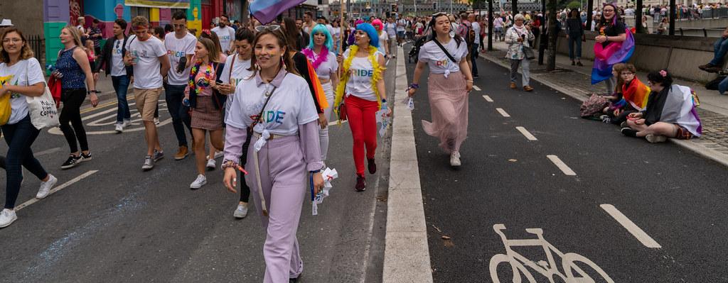 DUBLIN LGBTQ PRIDE PARADE 2019 [PHOTOGRAPHED AT CITY QUAY JUNE 29]-153682