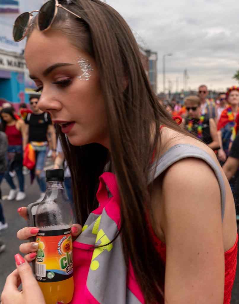 DUBLIN LGBTQ PRIDE PARADE 2019 [PHOTOGRAPHED AT CITY QUAY JUNE 29]-153690
