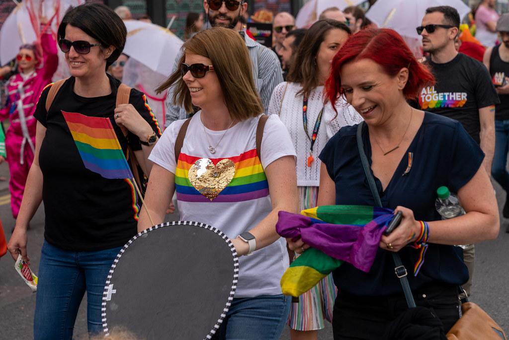 DUBLIN LGBTQ PRIDE PARADE 2019 [PHOTOGRAPHED AT CITY QUAY JUNE 29]-153692