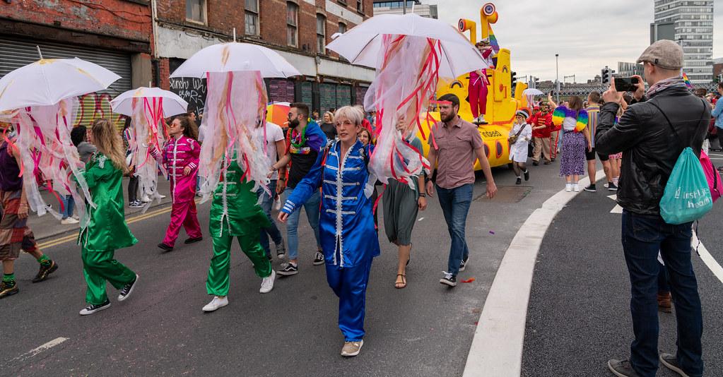 DUBLIN LGBTQ PRIDE PARADE 2019 [PHOTOGRAPHED AT CITY QUAY JUNE 29]-153693