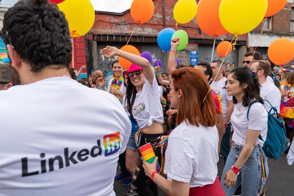 DUBLIN LGBTQ PRIDE PARADE 2019 [PHOTOGRAPHED AT CITY QUAY JUNE 29]-153703
