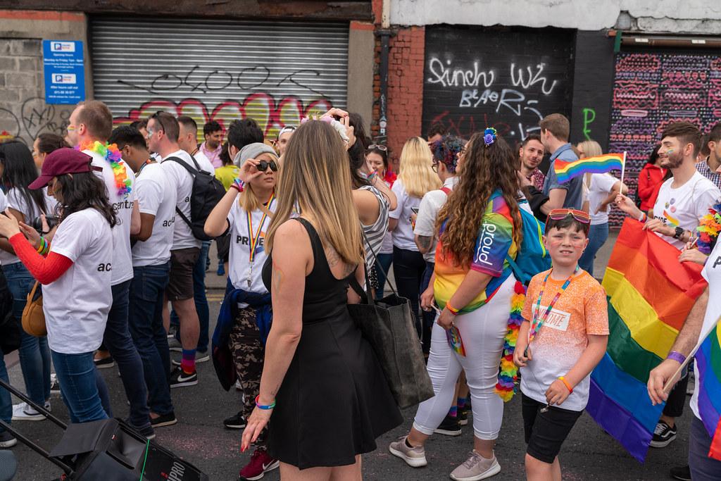 DUBLIN LGBTQ PRIDE PARADE 2019 [PHOTOGRAPHED AT CITY QUAY JUNE 29]-153751