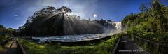 Salto de Eyipantla (Cuchillo®) Tags: agua cascada veracruz méxico