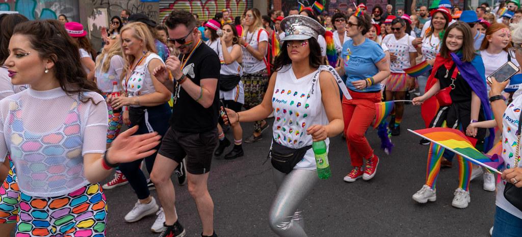 DUBLIN LGBTQ PRIDE PARADE 2019 [PHOTOGRAPHED AT CITY QUAY JUNE 29]-153728