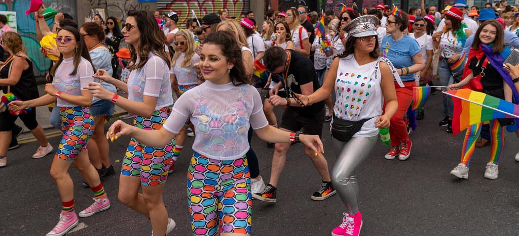 DUBLIN LGBTQ PRIDE PARADE 2019 [PHOTOGRAPHED AT CITY QUAY JUNE 29]-153727