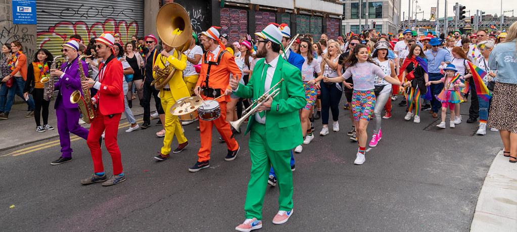 DUBLIN LGBTQ PRIDE PARADE 2019 [PHOTOGRAPHED AT CITY QUAY JUNE 29]-153722