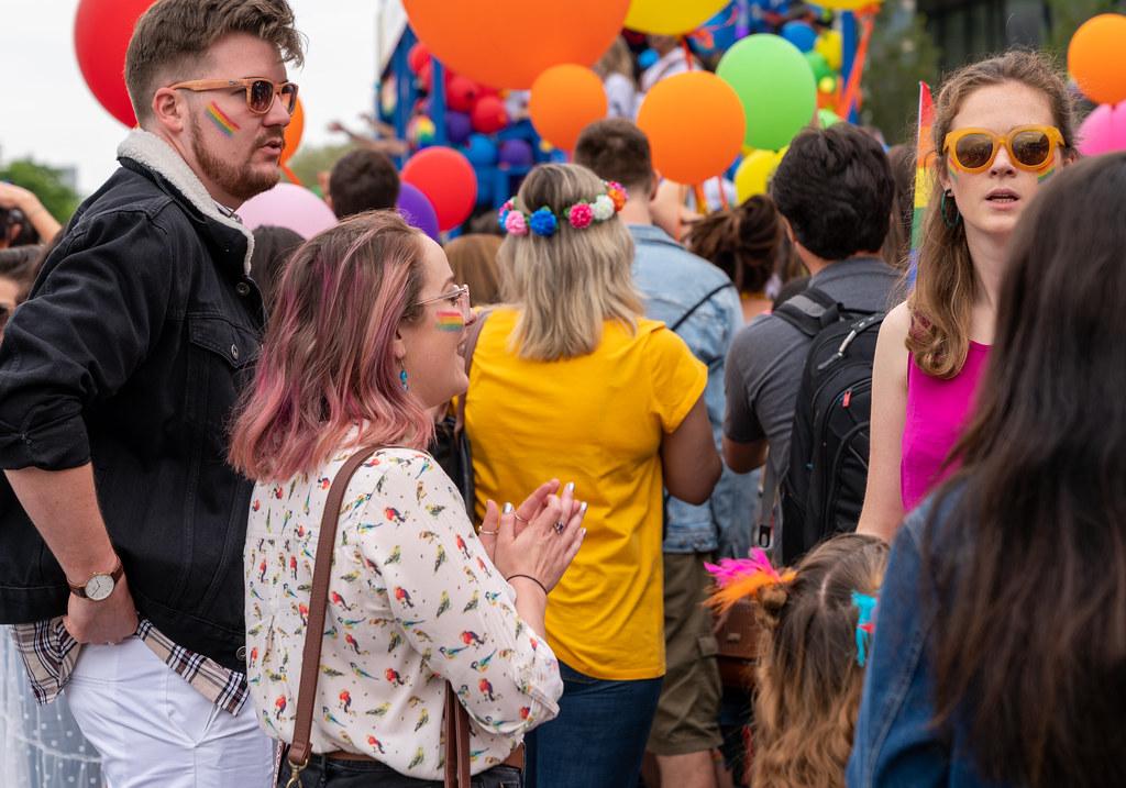 DUBLIN LGBTQ PRIDE PARADE 2019 [PHOTOGRAPHED AT CITY QUAY JUNE 29]-153712