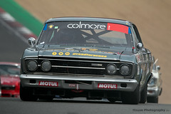 Ford Fairline ({House} Photography) Tags: bernies v8s v8 american speedfest brands hatch uk kent fawkham race racing motorsport motor sport car automotive housephotography timothyhouse canon 70d sigma 150600 contemporary ford fairline
