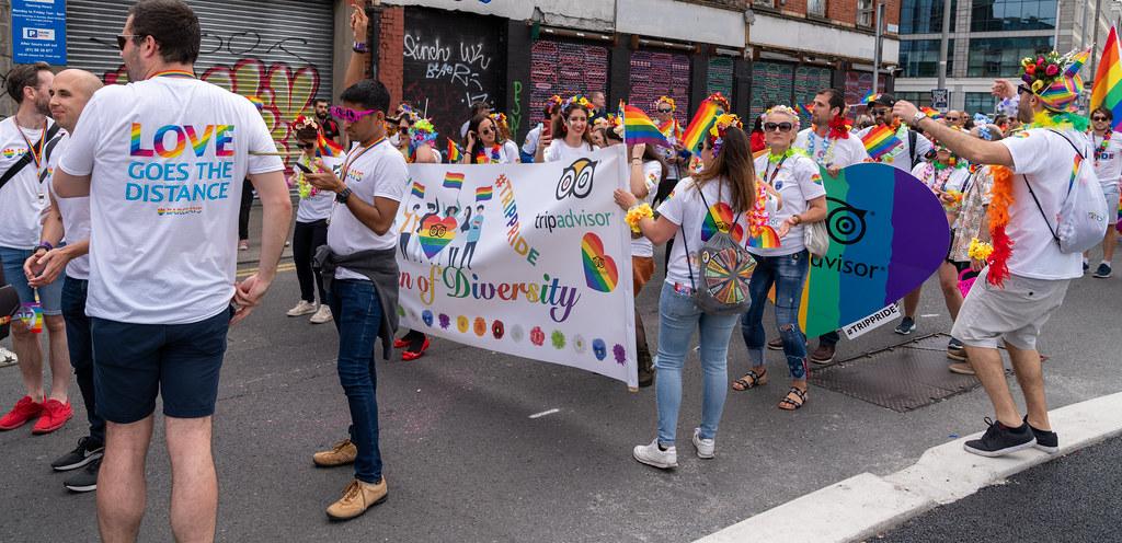 DUBLIN LGBTQ PRIDE PARADE 2019 [NEAR MOSS STREET - TALBOT BRIDGE]-153928