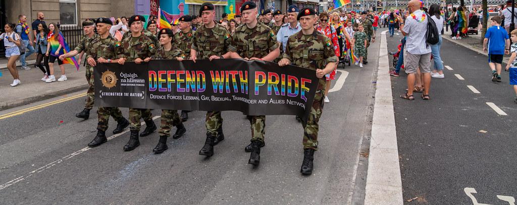 DUBLIN LGBTQ PRIDE PARADE 2019 [NEAR MOSS STREET - TALBOT BRIDGE]-153844