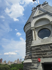 2019 Belvedere Castle Above the Turtle Pond NYC 3485 (Brechtbug) Tags: castle belvedere 2019 above park west st by pond theater turtle near jacob gothic central victorian medieval used keep styles perched mould hybrid architects romanesque folly closest calvert designed 79th delacorte 1869 vaux wrey new york city nyc summer tower weather june stone post manhattan patterns hill ruin rocky mini palace lookout craggy romantic renovation measure turret bluff reopened 062919