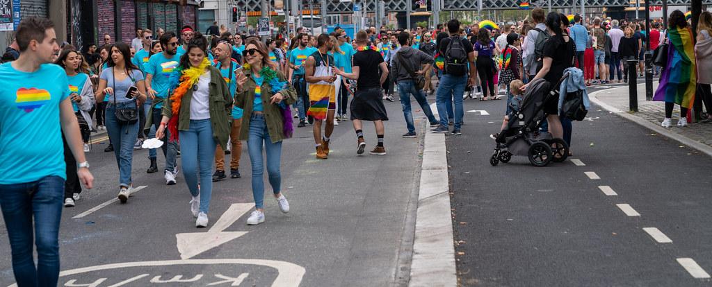DUBLIN LGBTQ PRIDE PARADE 2019 [NEAR MOSS STREET - TALBOT BRIDGE]-153850
