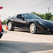 Cars and Coffee Southlake 6/29/19
