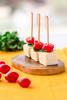 Finger Food (barbara_babi_ig) Tags: fingerfood food aperitivo comida alimento gastronomia