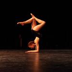 """The Dancer <a style=""""margin-left:10px; font-size:0.8em;"""" href=""""http://www.flickr.com/photos/45601753@N06/48155204196/"""" target=""""_blank"""">@flickr</a>"""