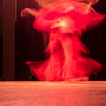 "Red Blur <a style=""margin-left:10px; font-size:0.8em;"" href=""http://www.flickr.com/photos/45601753@N06/48155204421/"" target=""_blank"">@flickr</a>"