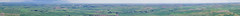 Palouse Panorama (zen3d ☯) Tags: palouse steptoebutte panorama landscape pano