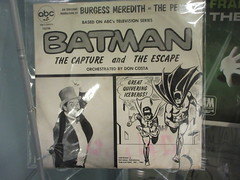 80 Years of Batman Show at the Society of Illustrators Batman Record 3439 (Brechtbug) Tags: 80 years batman show society illustrators building east 63rd street near lexington avenue 06292019 museum comic cartoon art new york city june 2019 strip comicbook illustration exhibitions exhibition museums galleries pop popular culture pulp fiction comics sunday funnies comix location interior mocca fest hall halls soi bat manga jiro kuwata s japanese version originals collected by chip kidd american graphic designer and others