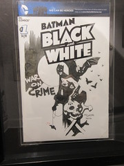 80 Years of Batman at Society of Illustrators Mignola 3431 (Brechtbug) Tags: 80 years batman show society illustrators building east 63rd street near lexington avenue 06292019 museum comic cartoon art new york city june 2019 strip comicbook illustration exhibitions exhibition museums galleries pop popular culture pulp fiction comics sunday funnies comix location interior mocca fest hall halls soi bat manga jiro kuwata s japanese version originals collected by chip kidd american graphic designer and others