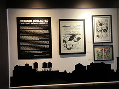 80 Years of Batman - Society of Illustrators Second Floor Cafe / Bar 3419 (Brechtbug) Tags: 80 years batman show society illustrators building east 63rd street near lexington avenue 06292019 museum comic cartoon art new york city june 2019 strip comicbook illustration exhibitions exhibition museums galleries pop popular culture pulp fiction comics sunday funnies comix location interior mocca fest hall halls soi bat manga jiro kuwata s japanese version originals collected by chip kidd american graphic designer and others