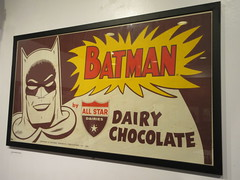 80 Years of Batman Show at the Society of Illustrators Batman Milk AD 3401 (Brechtbug) Tags: 80 years batman show society illustrators building east 63rd street near lexington avenue 06292019 museum comic cartoon art new york city june 2019 strip comicbook illustration exhibitions exhibition museums galleries pop popular culture pulp fiction comics sunday funnies comix location interior mocca fest hall halls soi bat manga jiro kuwata s japanese version originals collected by chip kidd american graphic designer and others