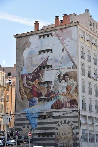 DSC_9087 - Marsiglia