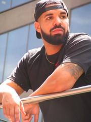 Drake (Yawp Barbarian) Tags: drake toronto canada