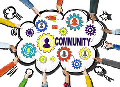 Community Culture Society Population Team Tradition Union Concept (deborahbrownnc) Tags: belief boom cartoon class cloud comic comicexplosion community connection culture diverse diversity ethnicity exploding government group groupofpeople hands highsociety holding humanhand isolated isolatedonwhite people popart population public social socialchange socialissues socialscience society sociology team teamwork tradition union variation whitebackground unitedstatesofamerica
