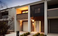 33 Stableford Street, Blacktown NSW