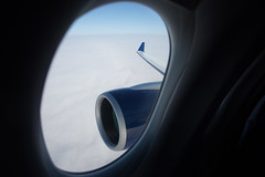 2019_06_15 Delta CSeries-21 (jplphoto2) Tags: a220 a220100 bsc100 bombardier bombardiercseries cs100 cseries deltaairlines deltaairlinesa220100 deltaairlinescseries jdlmultimedia jeremydwyerlindgren aircraft airline airplane airport aviation