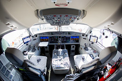2019_06_15 Delta CSeries-34 (jplphoto2) Tags: a220 a220100 bsc100 bombardier bombardiercseries cs100 cseries deltaairlines deltaairlinesa220100 deltaairlinescseries jdlmultimedia jeremydwyerlindgren aircraft airline airplane airport aviation