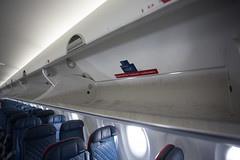 2019_06_15 Delta CSeries-35 (jplphoto2) Tags: a220 a220100 bsc100 bombardier bombardiercseries cs100 cseries deltaairlines deltaairlinesa220100 deltaairlinescseries jdlmultimedia jeremydwyerlindgren aircraft airline airplane airport aviation