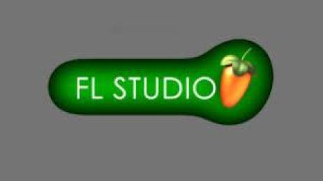 Fl Studio 20 image