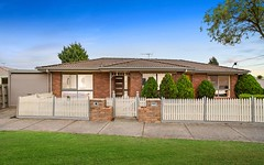 1 The Mears, Epping VIC