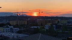 06292019-55 (Fruitcake Enterprises) Tags: seattle thebraeburn sunset dlunused capitolhill