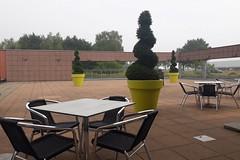 Not Dortmund (heleconia) Tags: fotografie farbfotografie outdoor urban horizontal niemand nl niederlande verlassen